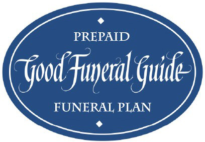 Good Funeral Guide funeral plan