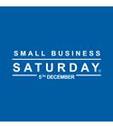 Small Business 100 Company