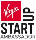 Virgin Startup Ambassadors