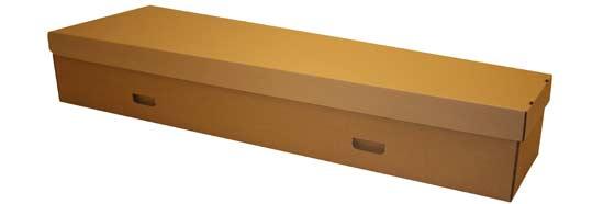 Manilla cardboard