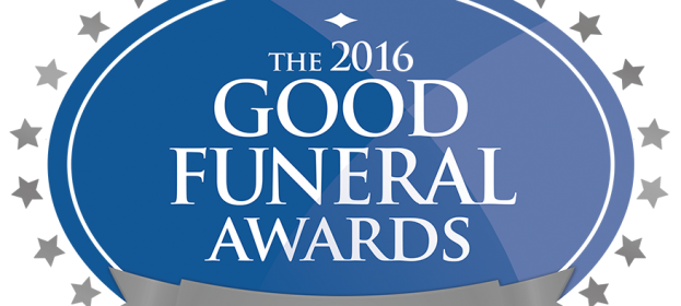 Nominated! But what is a Modern Funeral Director?