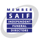 Member of Industry Group: SAIF