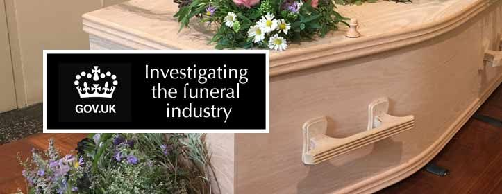 Industry Market Investigation