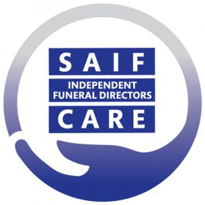 Grief counselling - SAIF Care